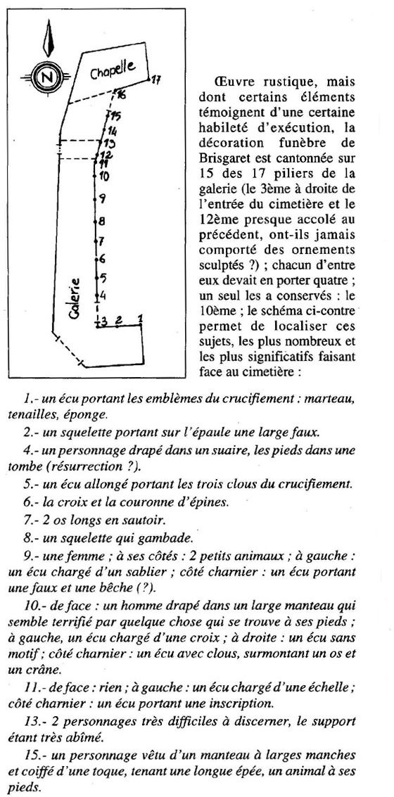 Montivilliers - L'Aître de Brisgaret Montiv10