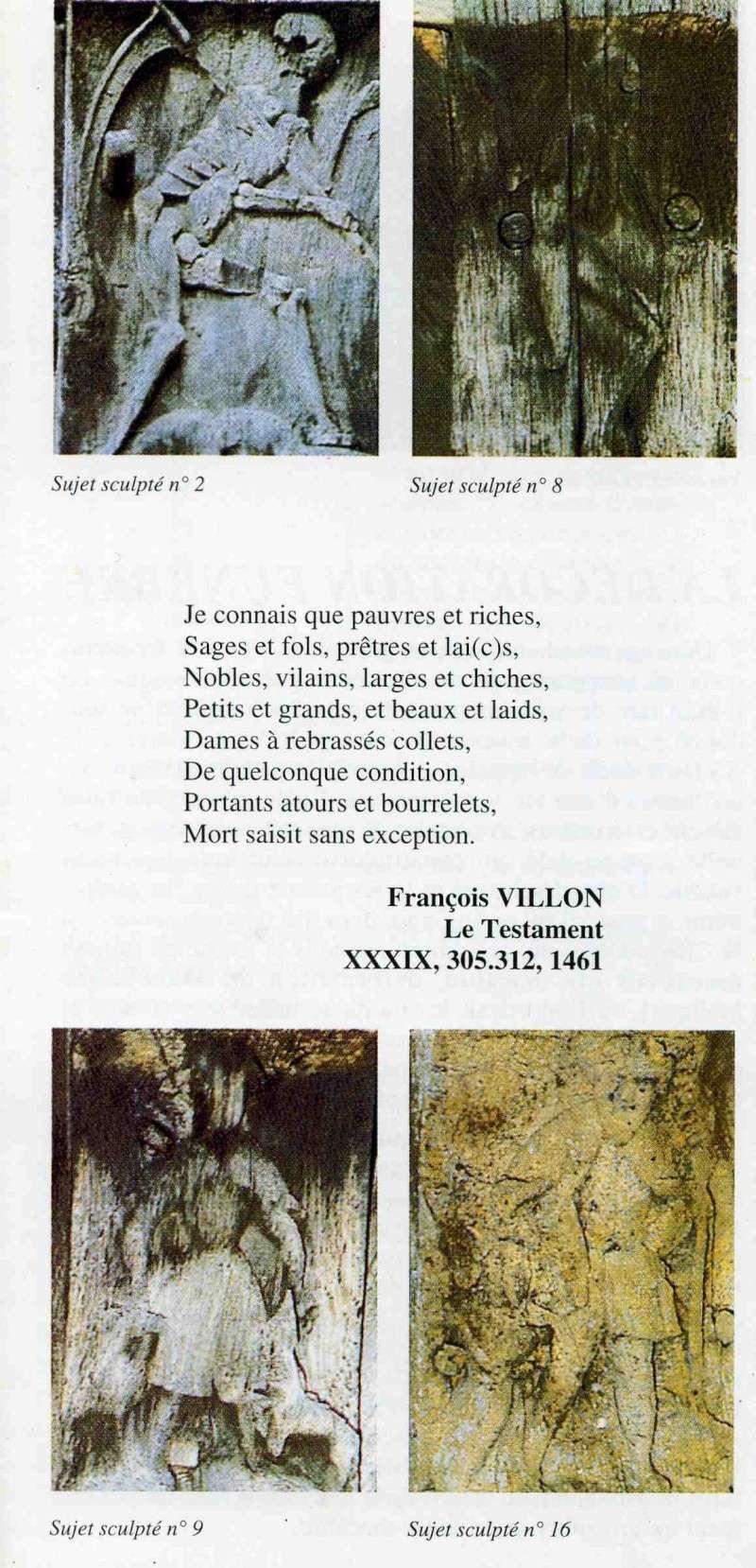 Montivilliers - L'Aître de Brisgaret Montiv12