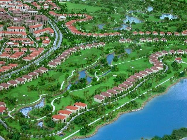 مشروع مدينة «باب المتوسط» Samadu17