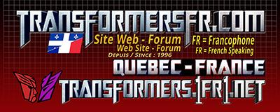 PUB pour promouvoir le Site/Forum | LIENS TF et autres Signat10