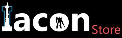 Procurez-vous des jouets Transformers