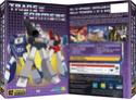 SITE WEB - Transformers (G1): Tout savoir en français: Infos, Images, Vidéos, Marchandises, Doublage, Film (1986), etc. Dvd210