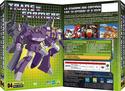 SITE WEB - Transformers (G1): Tout savoir en français: Infos, Images, Vidéos, Marchandises, Doublage, Film (1986), etc. Dvd410