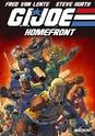 Comics/BD G.I. Joe ― Français: Vestron - Édition Héritage ― Anglais: Marvel Comics, Devil Due, IDW - Page 2 Gijoev10