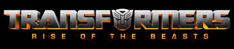 Transformers Rise Of The Beasts (2022) Tflfbe10