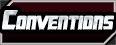 Convention officiel BotCon et TFcon