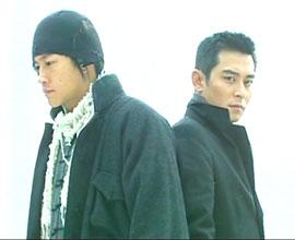 (2005)The Legend of Hero Ep_14-10