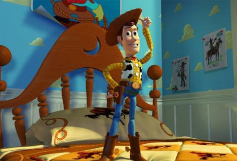 toy story 0012