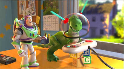 toy story 0113
