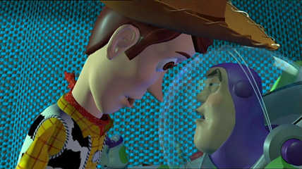 toy story 2213