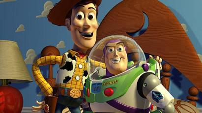 toy story 9910
