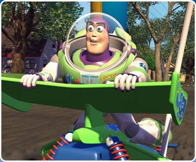 toy story Buzz10