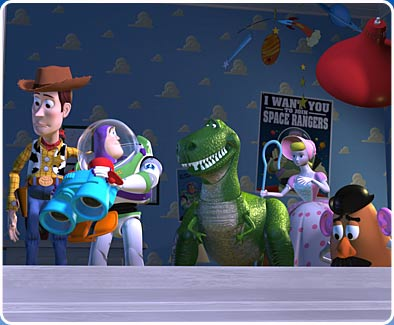 toy story Divers10