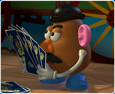 toy story Patate10