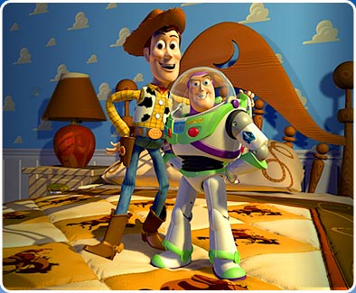 toy story Toy_et10