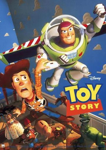 toy story Toy_st10