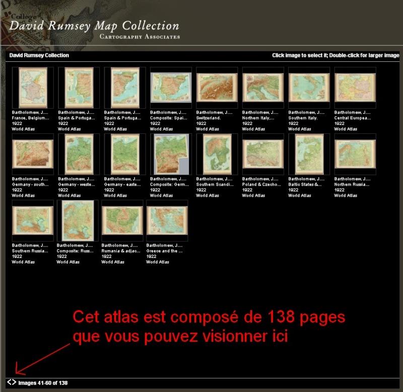 Cartes et plans anciens. - Page 2 Captur20