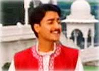 Kunal Was Murdered 14-02-10