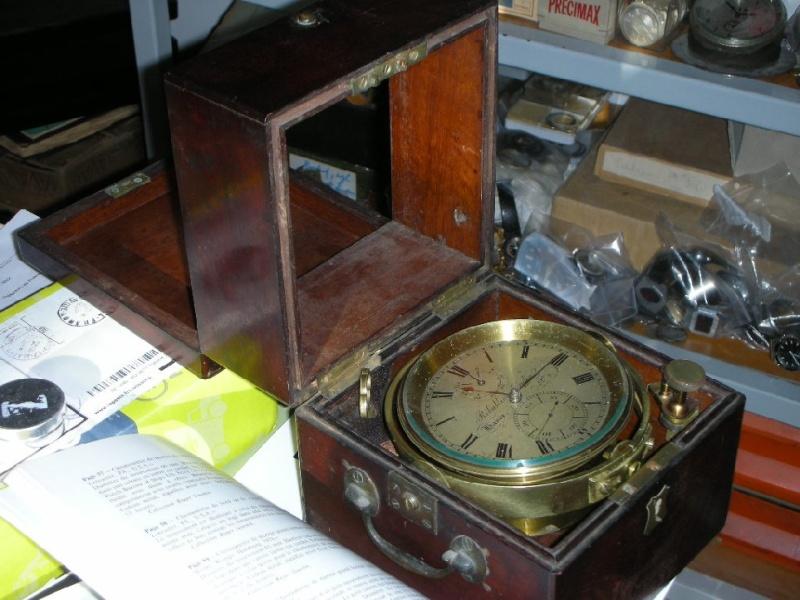 Horloge de marine Dscn2910