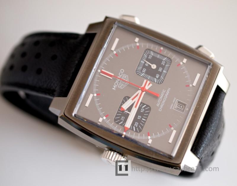 Quelle montre avez-vous en commande ou est réservée? - Page 6 P9233611