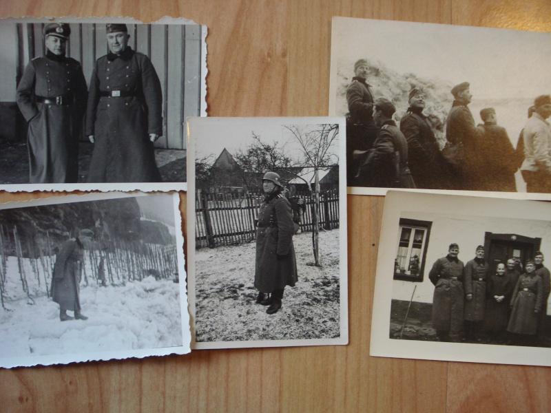 Collection de Baptistegg - Page 4 Dsc08814