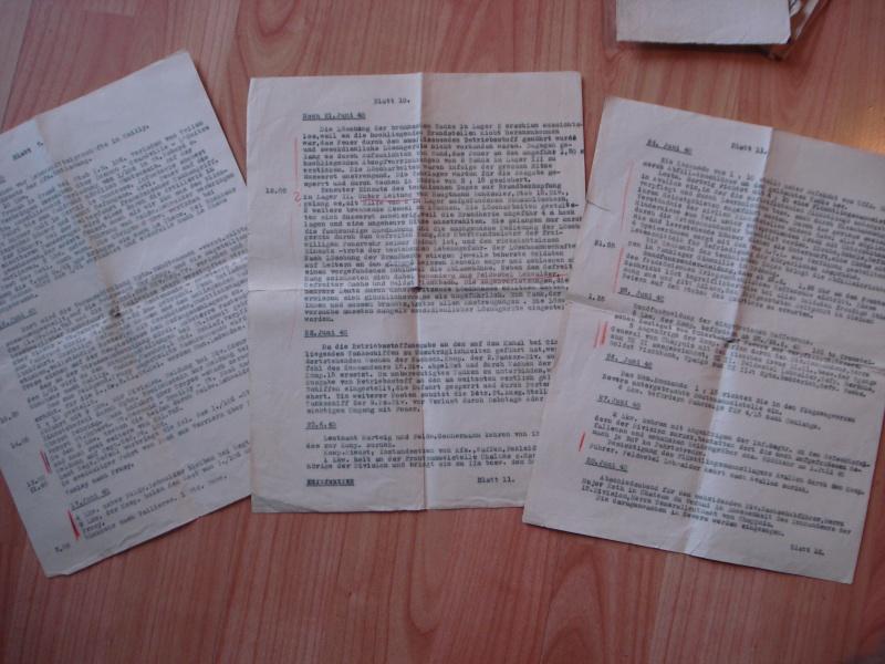 Collection de Baptistegg - Page 4 Dsc08817