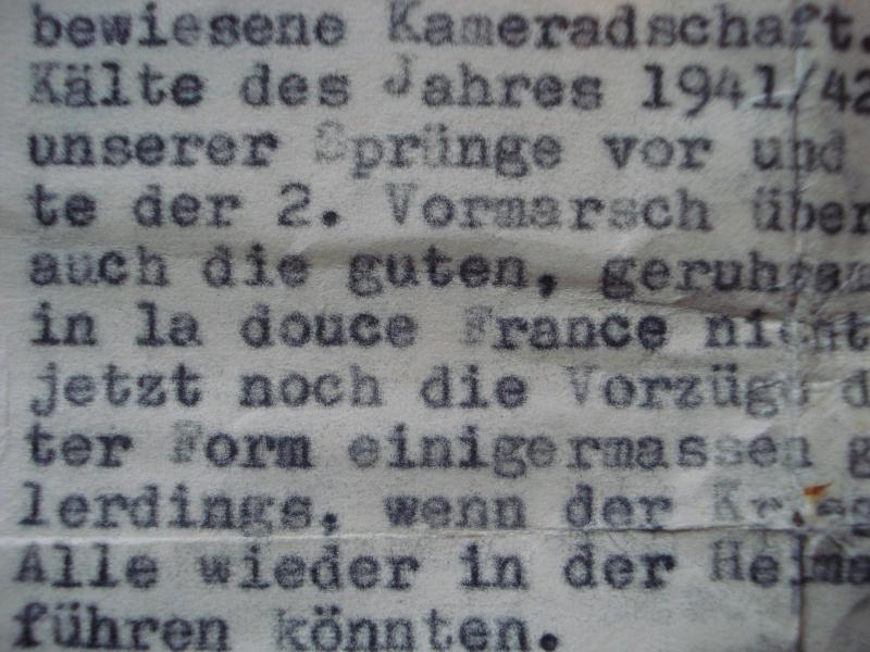 Collection de Baptistegg - Page 4 Dsc08820