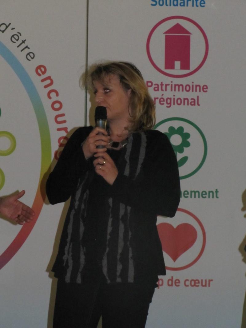 Prix Initiatives Région Alsace 14_10_12