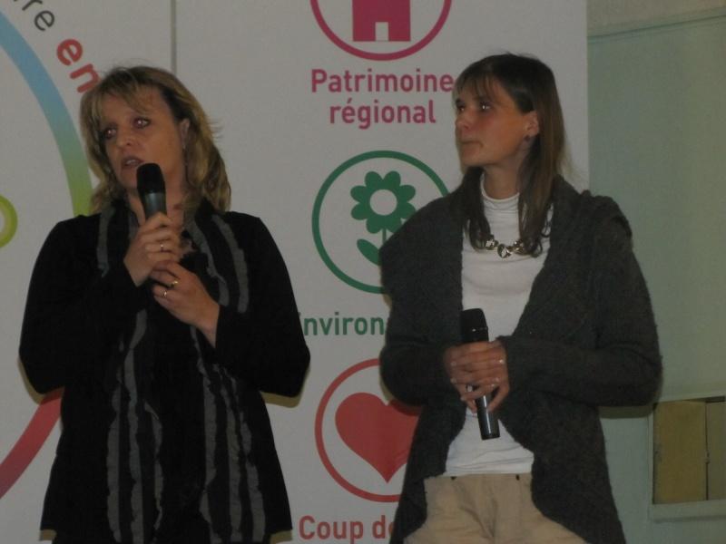 Prix Initiatives Région Alsace 14_10_14