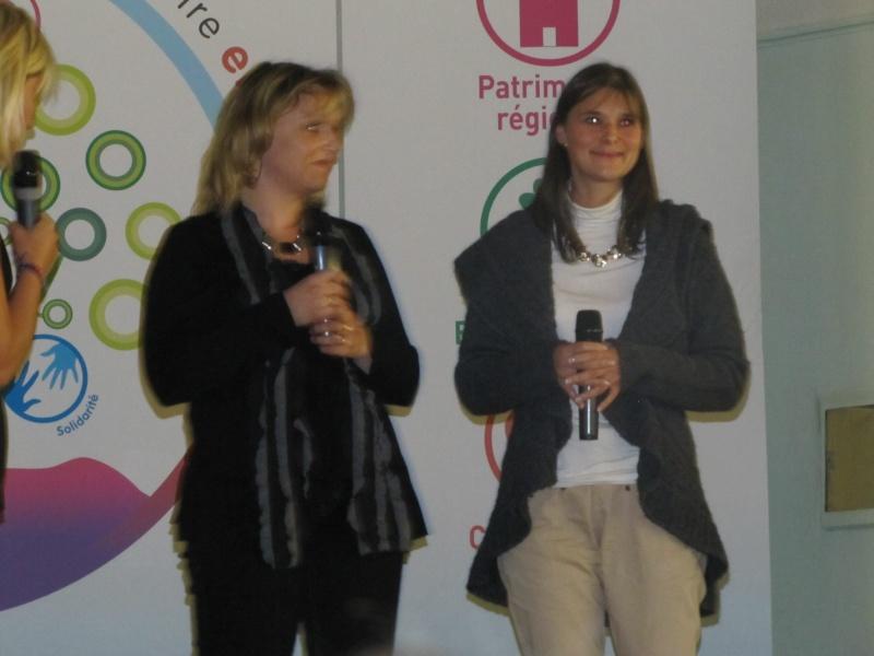 Prix Initiatives Région Alsace 14_10_15