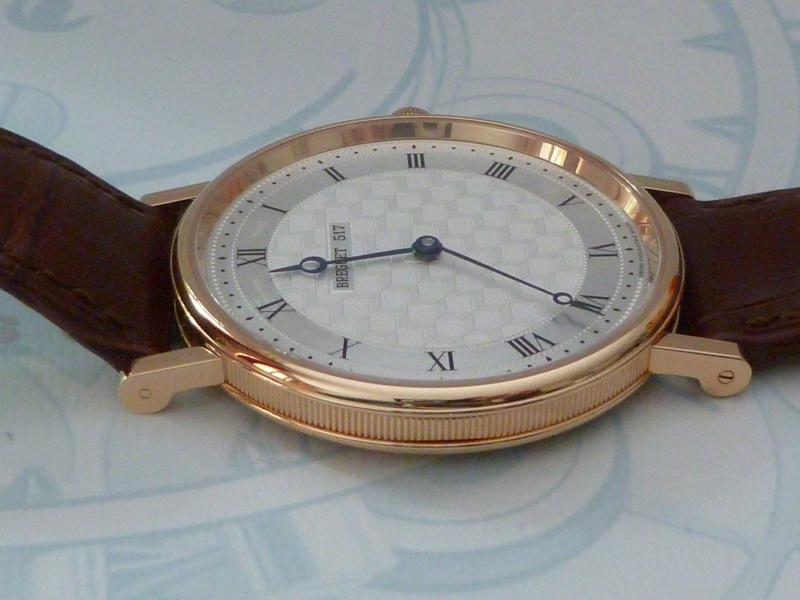 La montre du vendredi 29 avril 2011 115