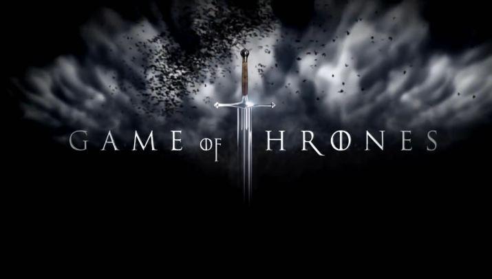 game of the thrones, la serie tv Captur11