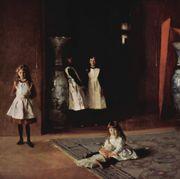 John Singer Sargent [Peintre] 180px-10