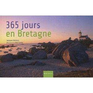 Bretagne dans tous ses états - Page 10 51r2bb10