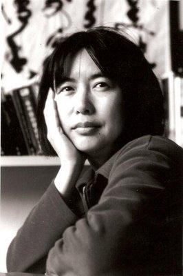 Alison Wong [Nouvelle-Zélande] A132
