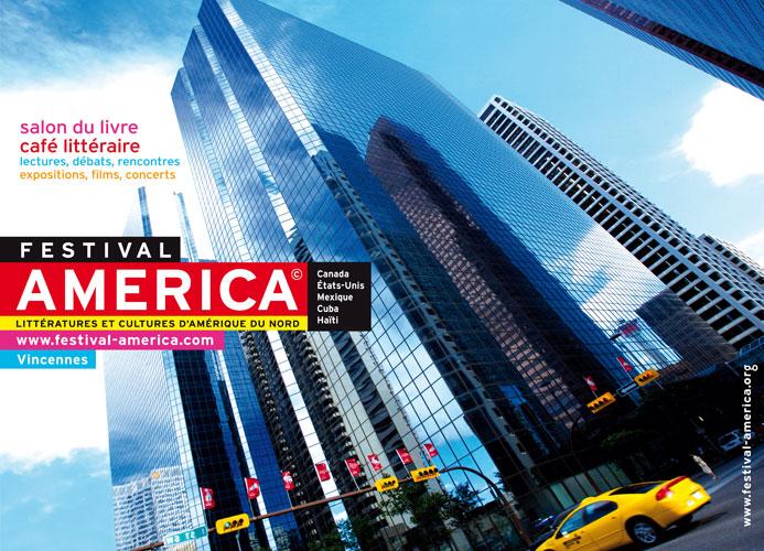 Festival America - Page 2 A14