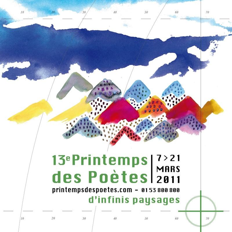 Le Printemps des Poètes - Page 2 A393