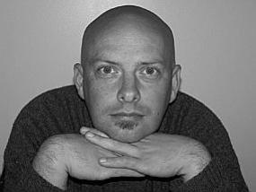 Hubert Klimko [Pologne] A52