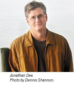 Jonathan Dee A659