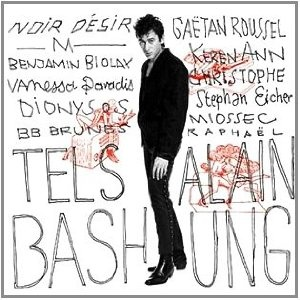Alain Bashung - Page 6 A_bmp36