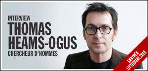 Thomas Heams-Ogus G282810