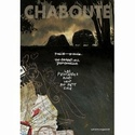 [BD] Chabouté - Page 3 514to710