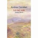 Andrea Camilleri [Italie] - Page 7 51d5y310