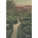 Livres parus 2010: lus par les Parfumés [INDEX 1ER MESSAGE] - Page 6 51mvgp10