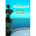 Shirley Hazzard - Page 2 51uu4b10
