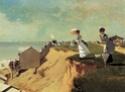 La Plage : Artistes peintres, illustrateurs, photographes... - Page 2 A110