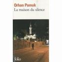 Orhan Pamuk [Turquie] - Page 6 A150