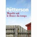 Per Petterson [Norvège] A22