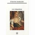 Livres parus 2010: lus par les Parfumés [INDEX 1ER MESSAGE] - Page 7 A262