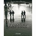 André Kertész [Photographe] - Page 2 A272